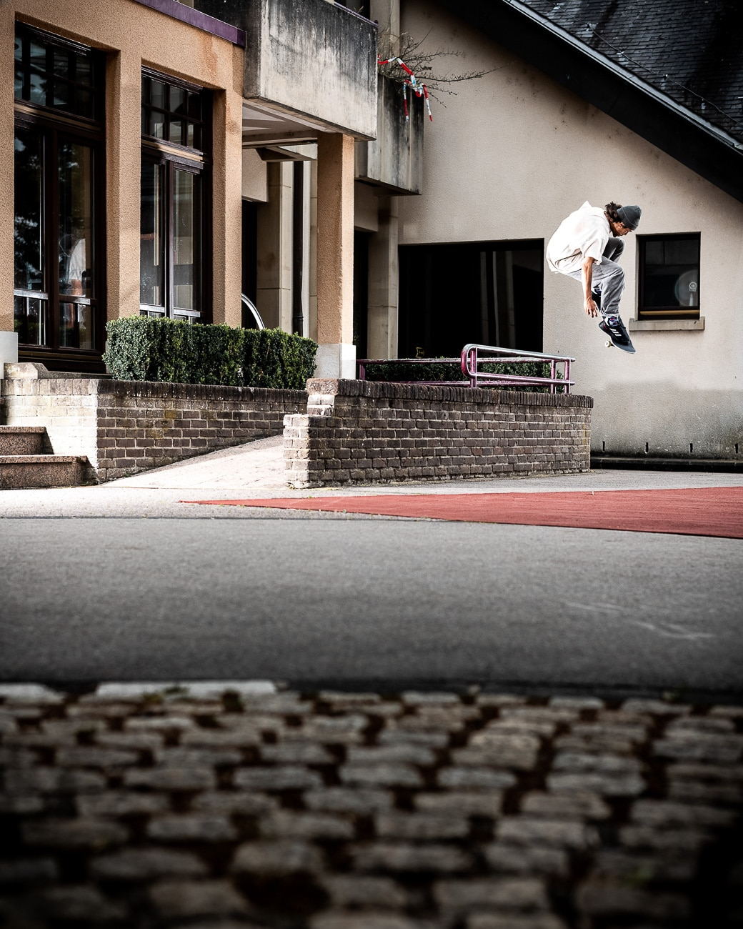 Luxemburg-irregularskatemag-tour-31