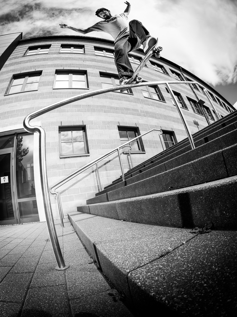 Luxemburg-irregularskatemag-tour-33