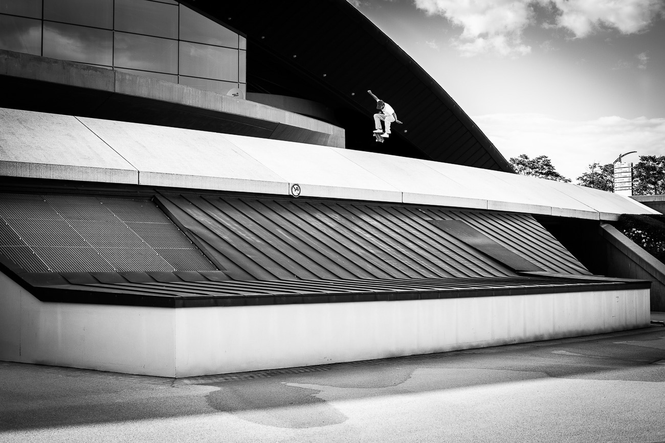 Luxemburg-irregularskatemag-tour-40