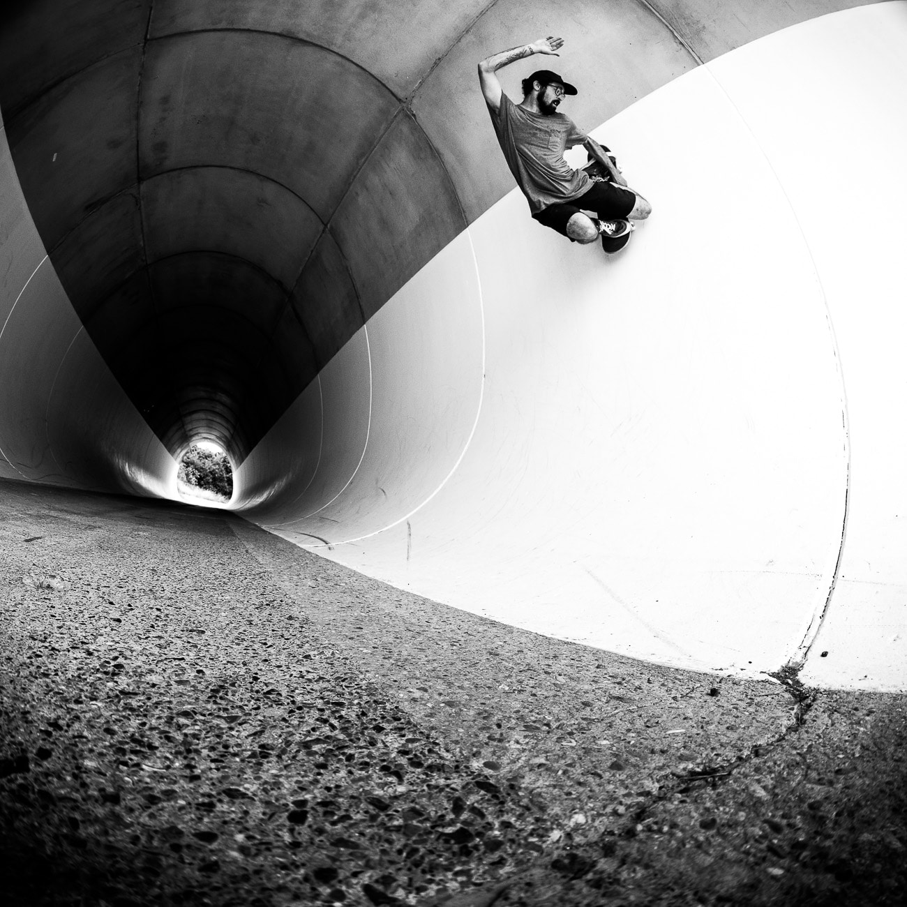 Luxemburg-irregularskatemag-tour-46