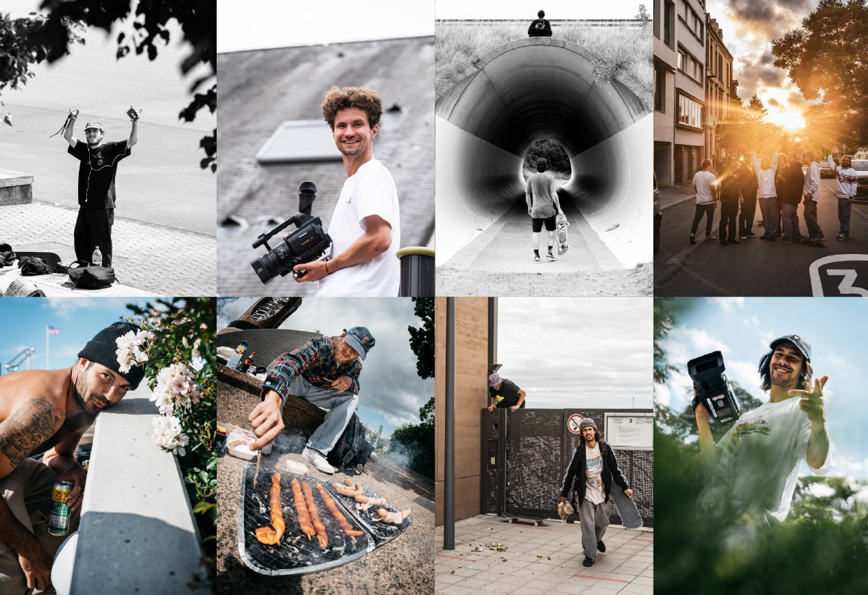Luxemburg-irregularskatemag-tour-collage2