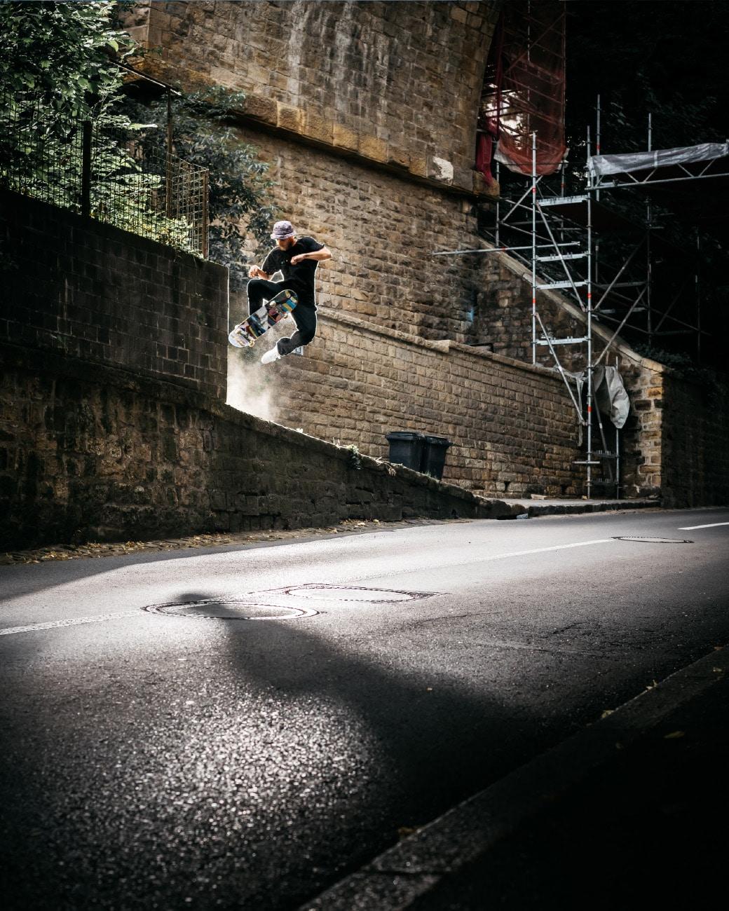 Luxemburg-irregularskatemag-tour-marv-36