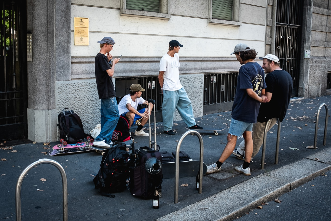 deaf-chips-irregularskatemag-milano-tour-hannes-mautner-photo-13