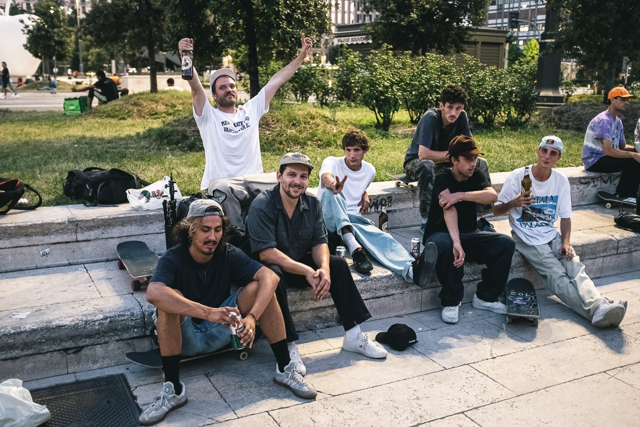 deaf-chips-irregularskatemag-milano-tour-hannes-mautner-photo-14