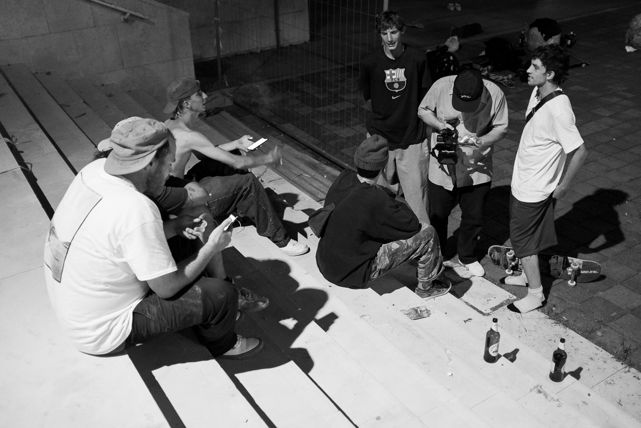 deaf-chips-irregularskatemag-milano-tour-hannes-mautner-photo-18