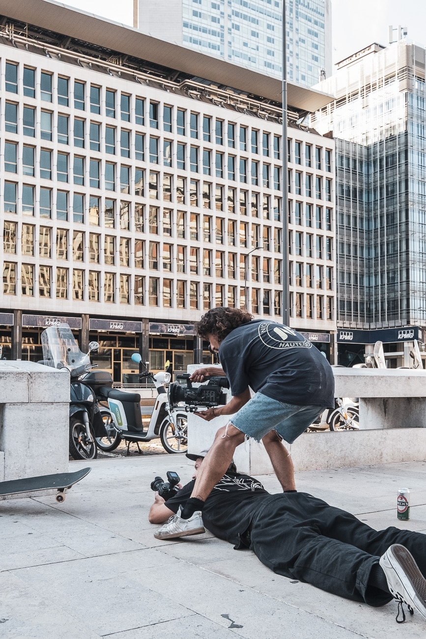 deaf-chips-irregularskatemag-milano-tour-hannes-mautner-photo-2