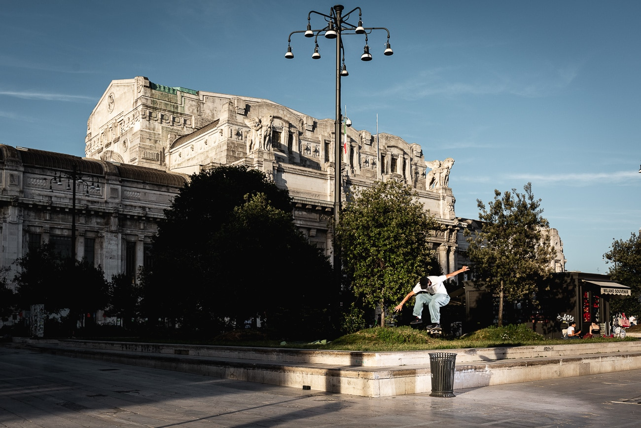deaf-chips-irregularskatemag-milano-tour-hannes-mautner-photo-22