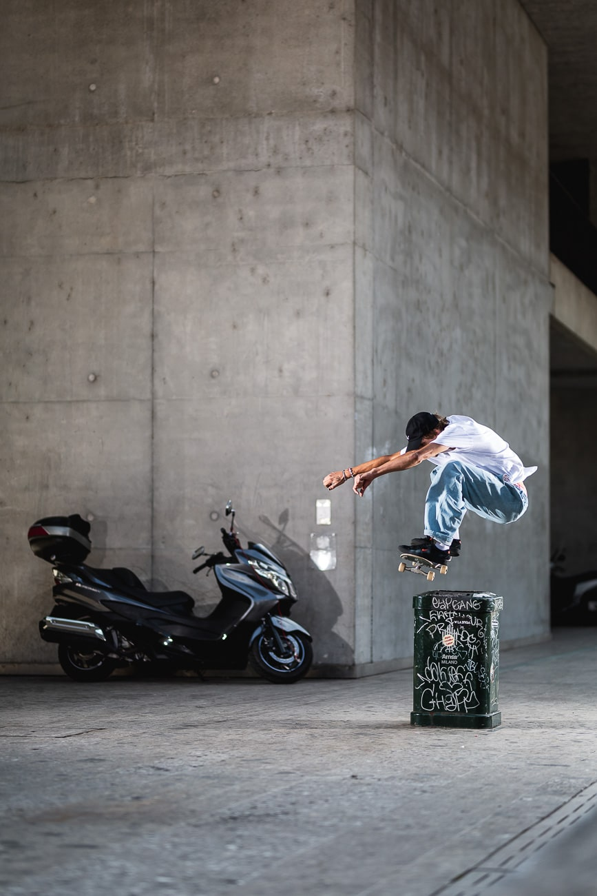 deaf-chips-irregularskatemag-milano-tour-hannes-mautner-photo-23