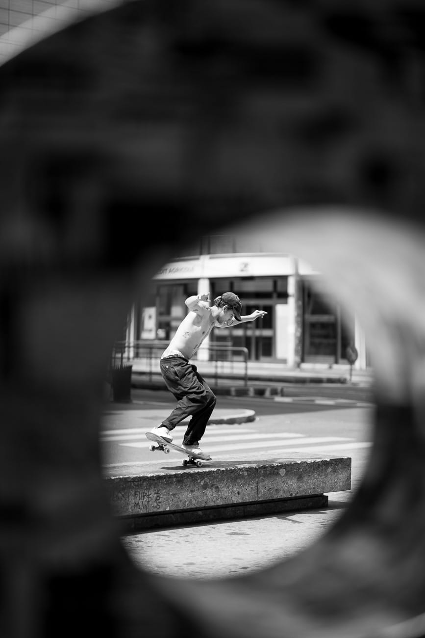 deaf-chips-irregularskatemag-milano-tour-hannes-mautner-photo-24