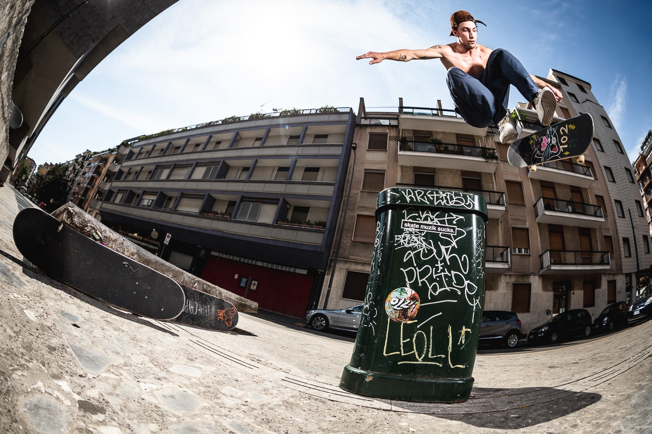 deaf-chips-irregularskatemag-milano-tour-hannes-mautner-photo-25