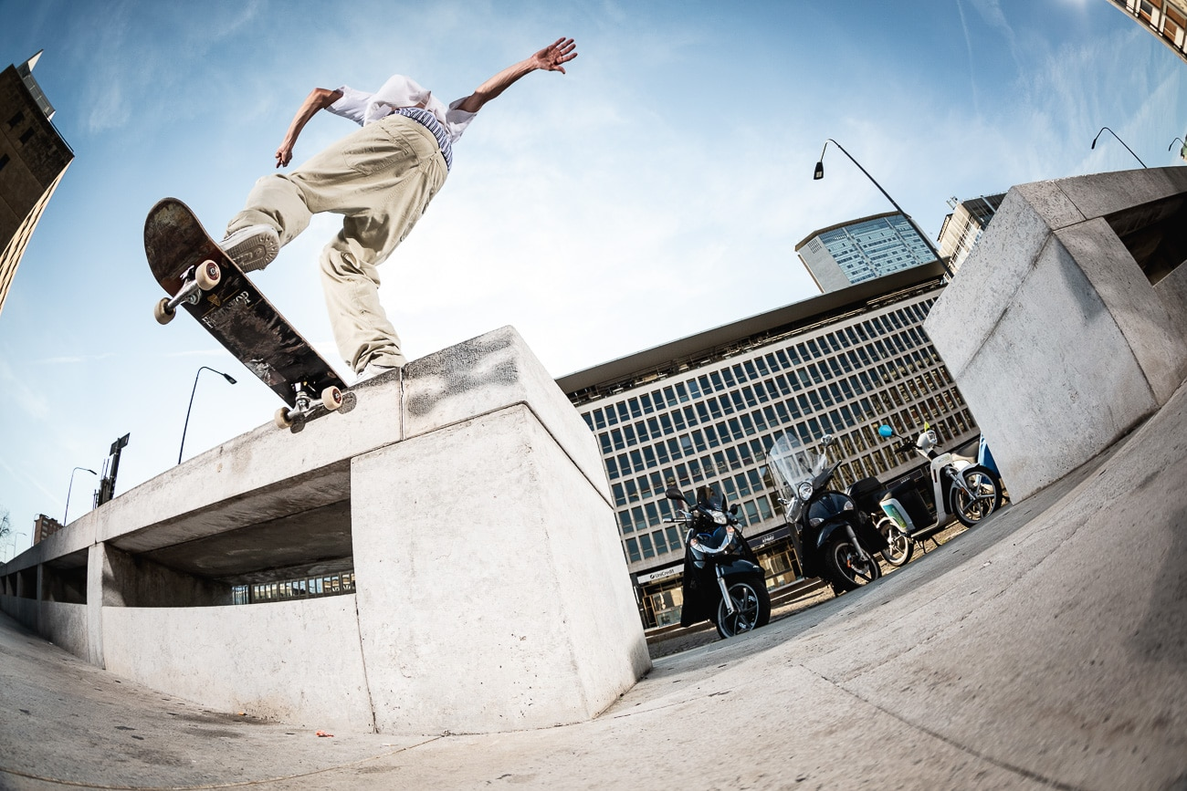 deaf-chips-irregularskatemag-milano-tour-hannes-mautner-photo-26