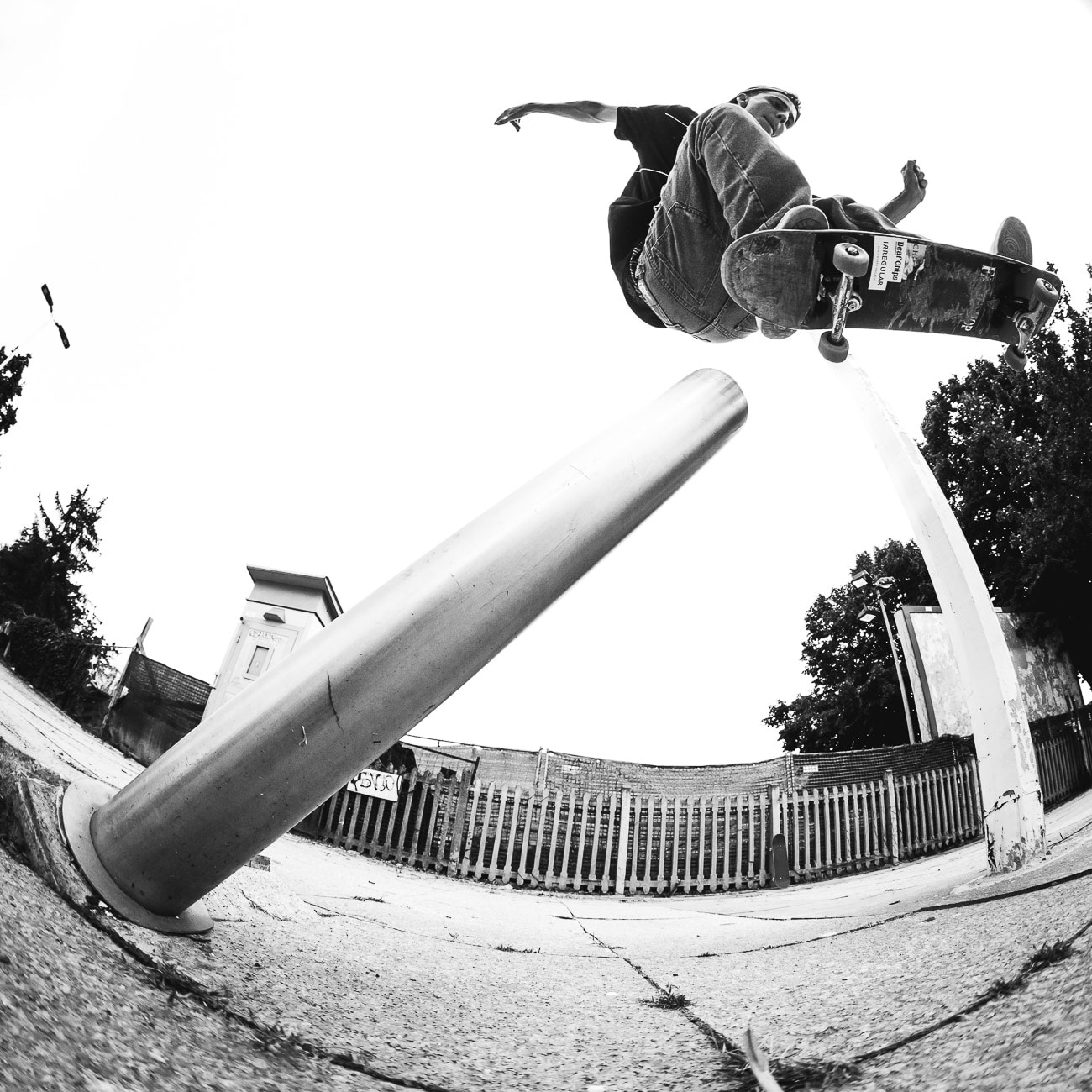 deaf-chips-irregularskatemag-milano-tour-hannes-mautner-photo-29