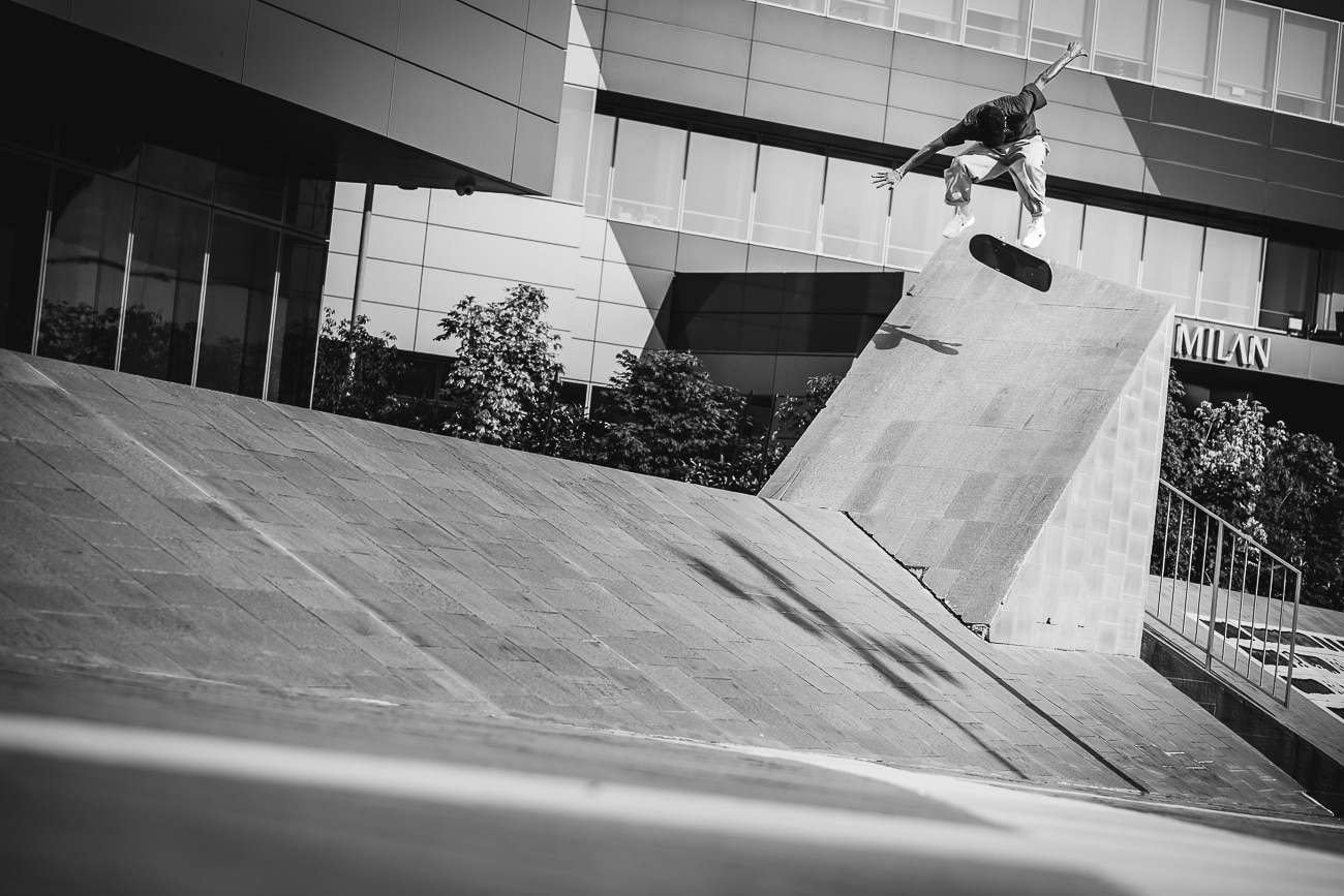 deaf-chips-irregularskatemag-milano-tour-hannes-mautner-photo-30