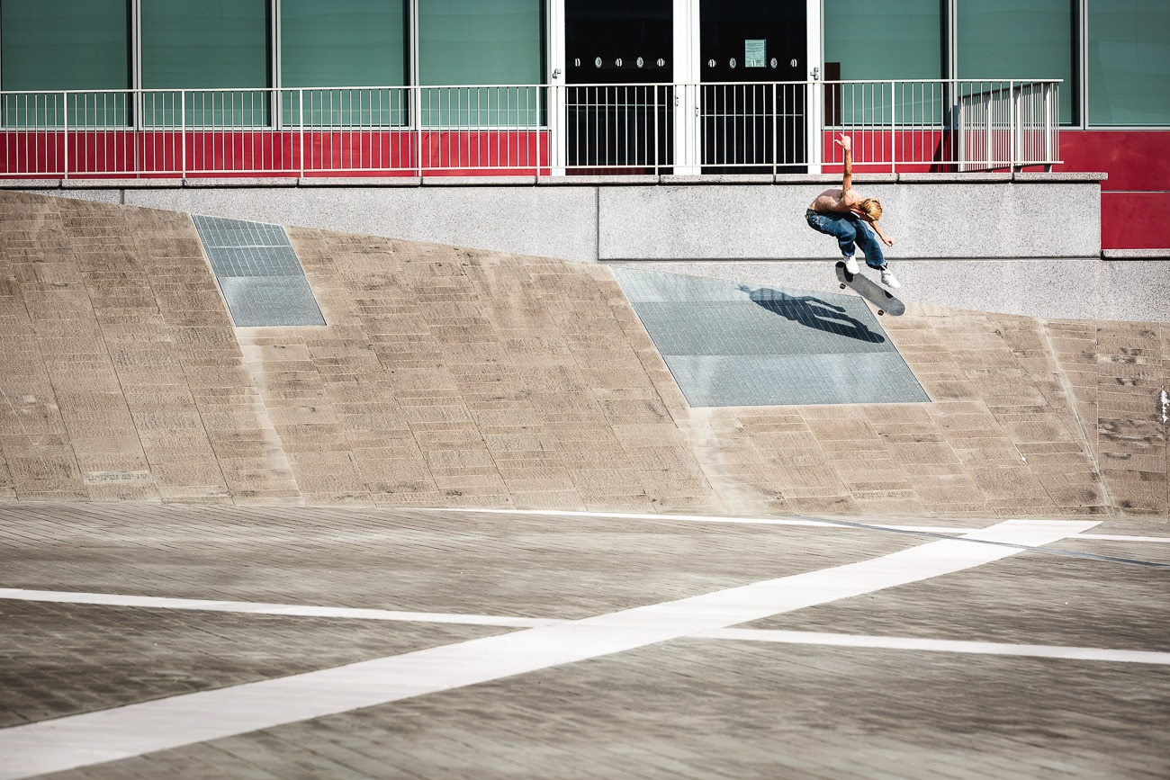 deaf-chips-irregularskatemag-milano-tour-hannes-mautner-photo-31