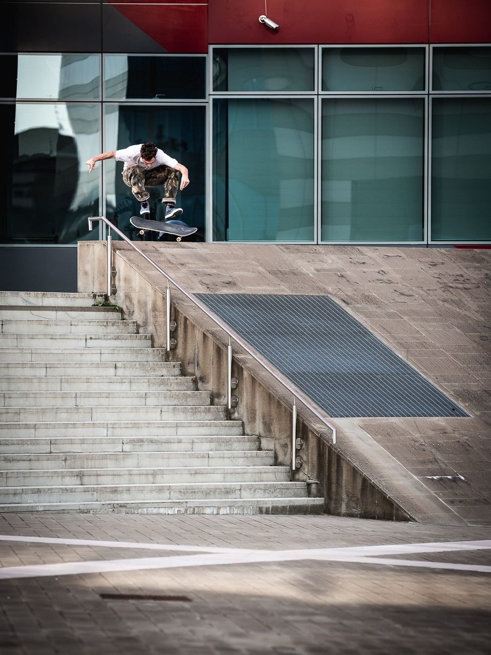 deaf-chips-irregularskatemag-milano-tour-hannes-mautner-photo-32