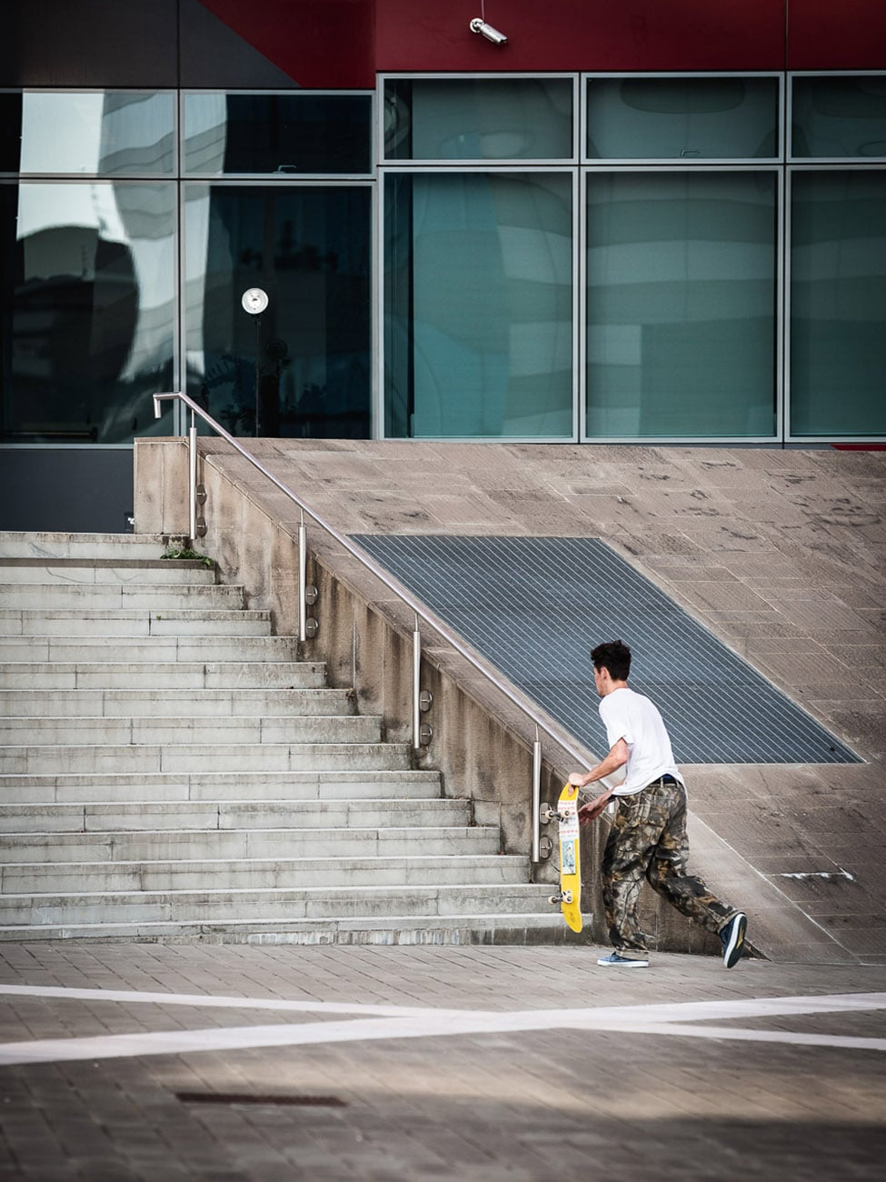 deaf-chips-irregularskatemag-milano-tour-hannes-mautner-photo-323