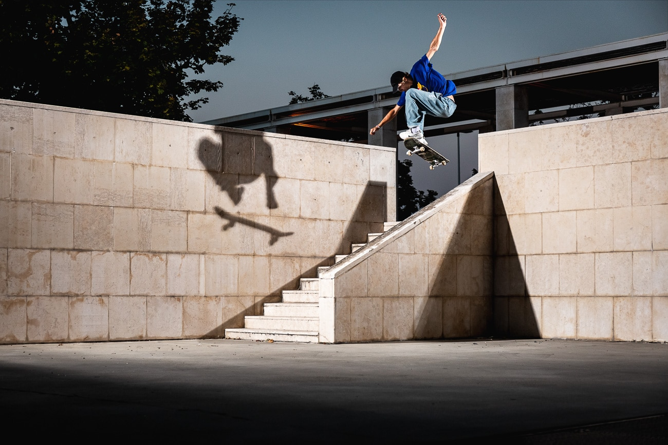 deaf-chips-irregularskatemag-milano-tour-hannes-mautner-photo-33