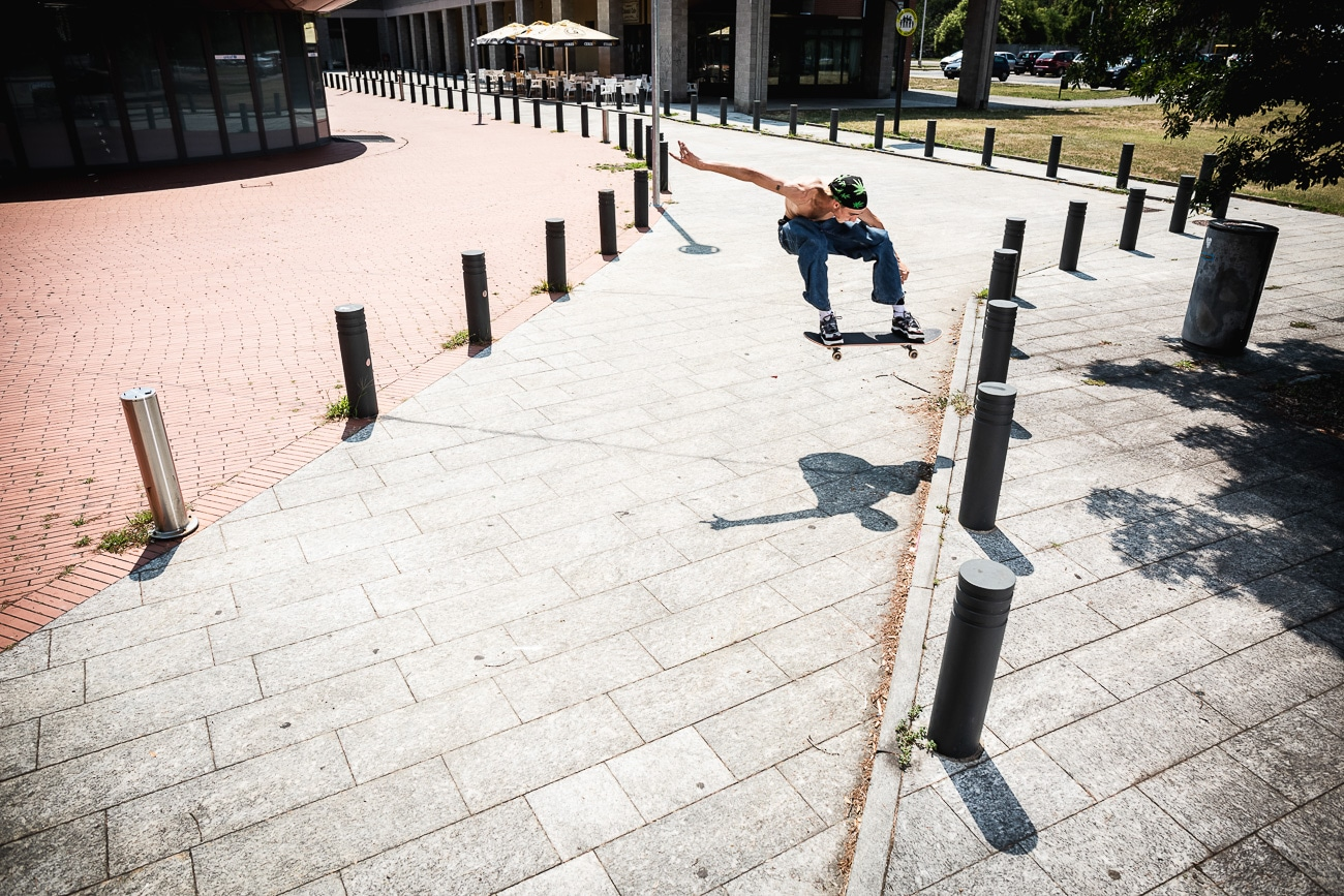 deaf-chips-irregularskatemag-milano-tour-hannes-mautner-photo-34