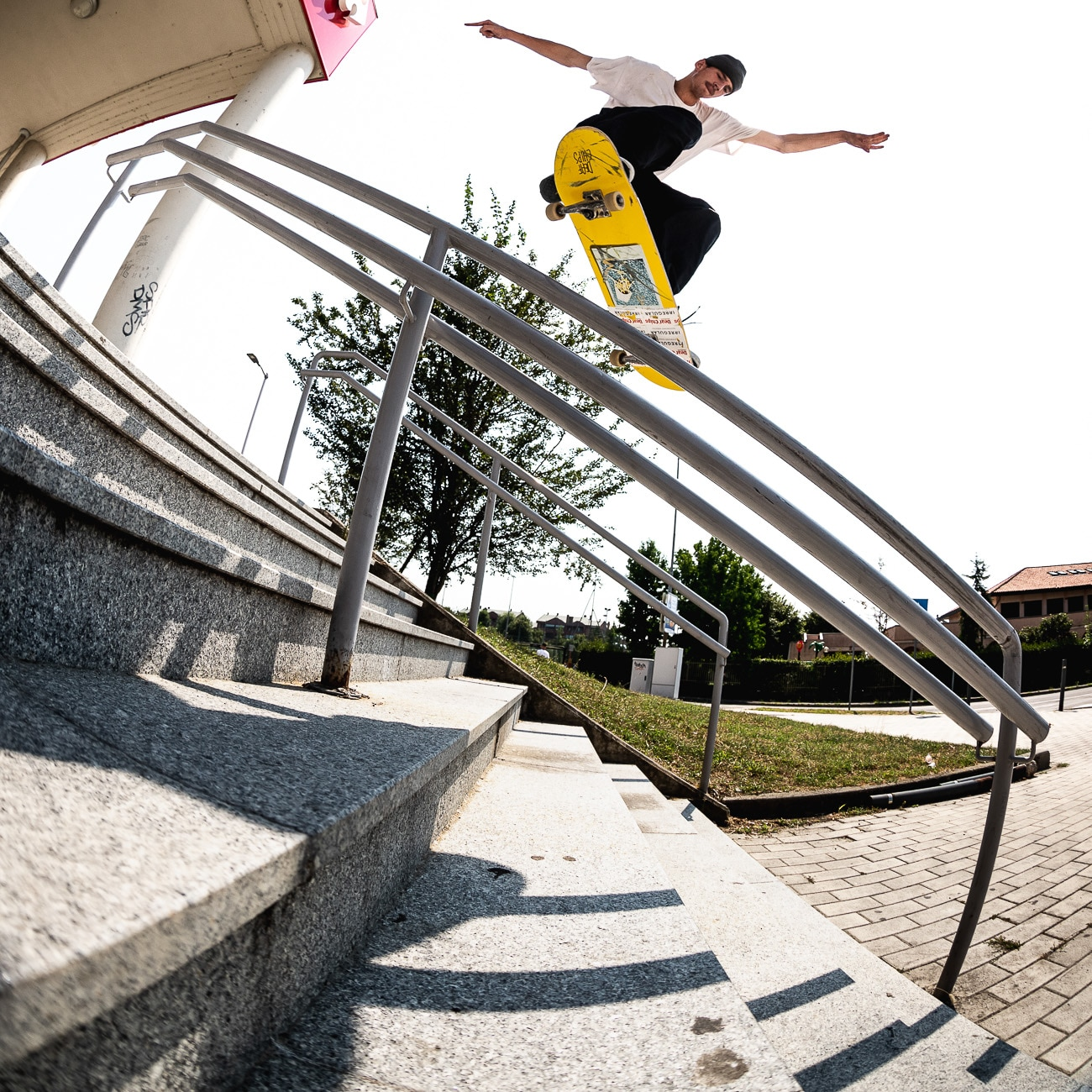 deaf-chips-irregularskatemag-milano-tour-hannes-mautner-photo-35