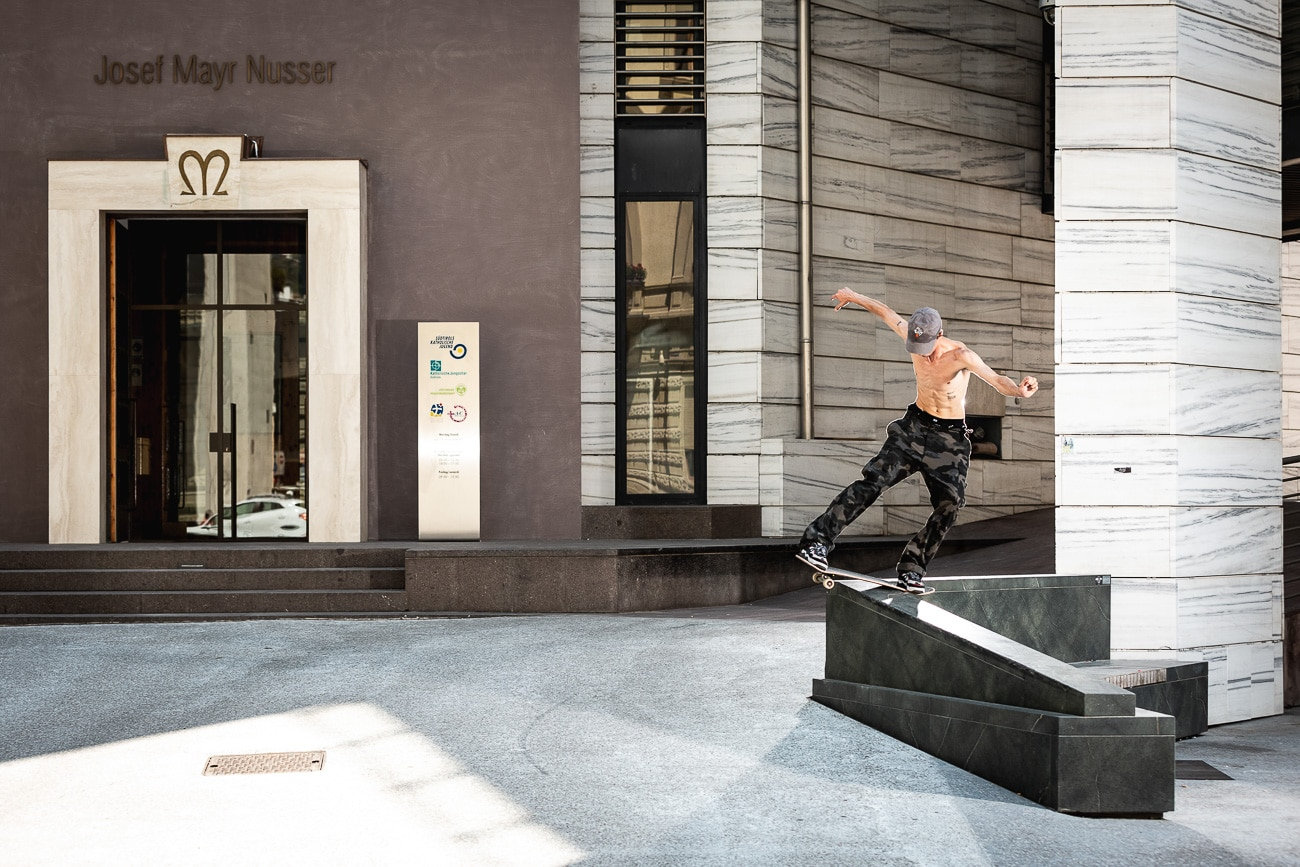 deaf-chips-irregularskatemag-milano-tour-hannes-mautner-photo-38