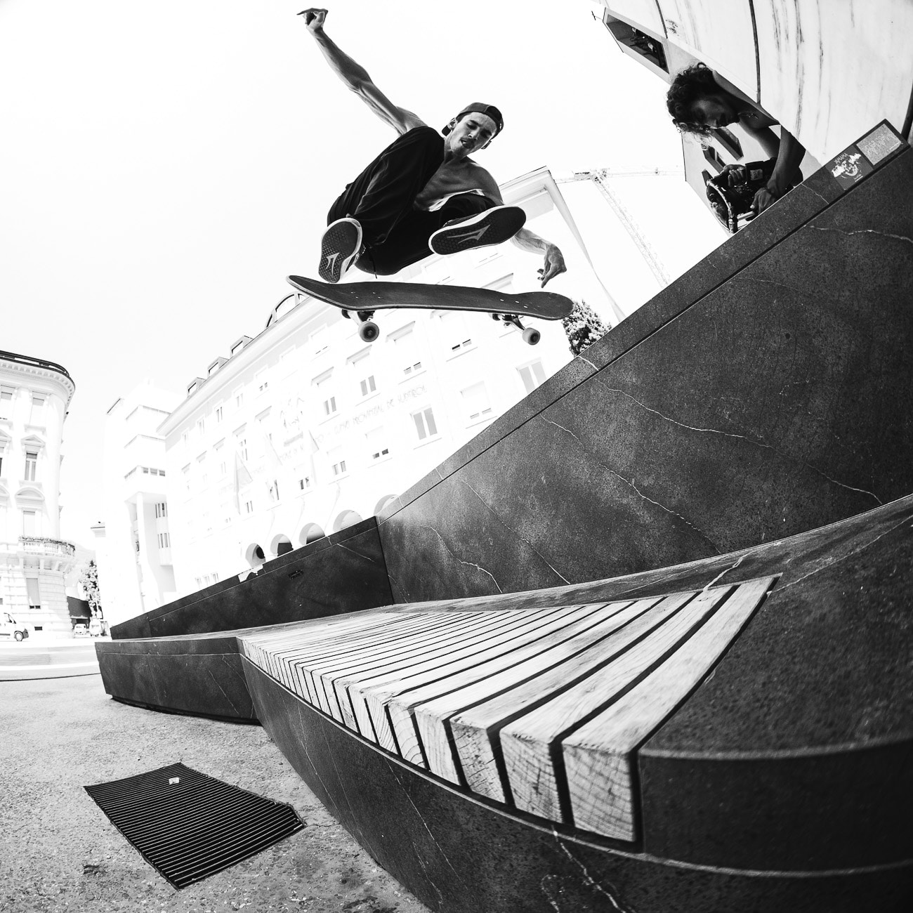 deaf-chips-irregularskatemag-milano-tour-hannes-mautner-photo-39