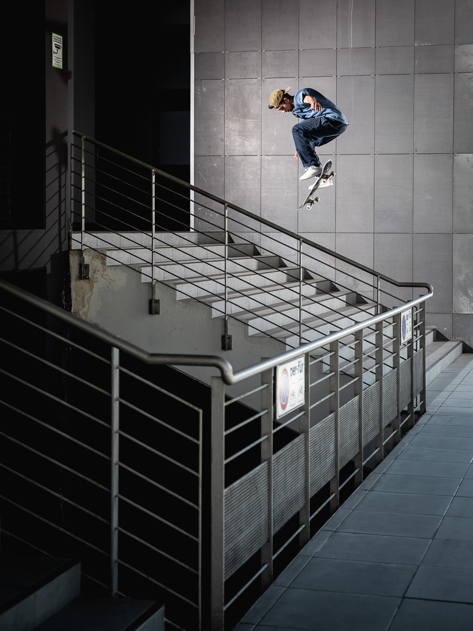 deaf-chips-irregularskatemag-milano-tour-hannes-mautner-photo-40