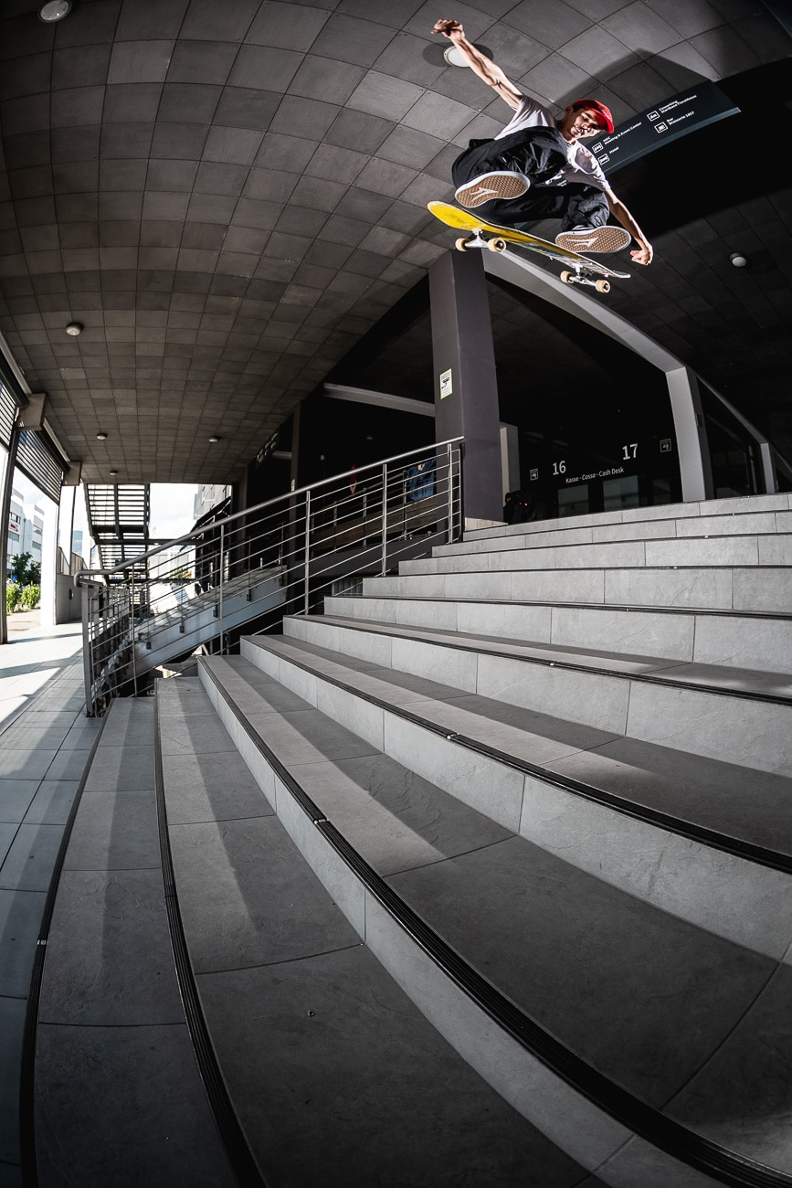 deaf-chips-irregularskatemag-milano-tour-hannes-mautner-photo-41