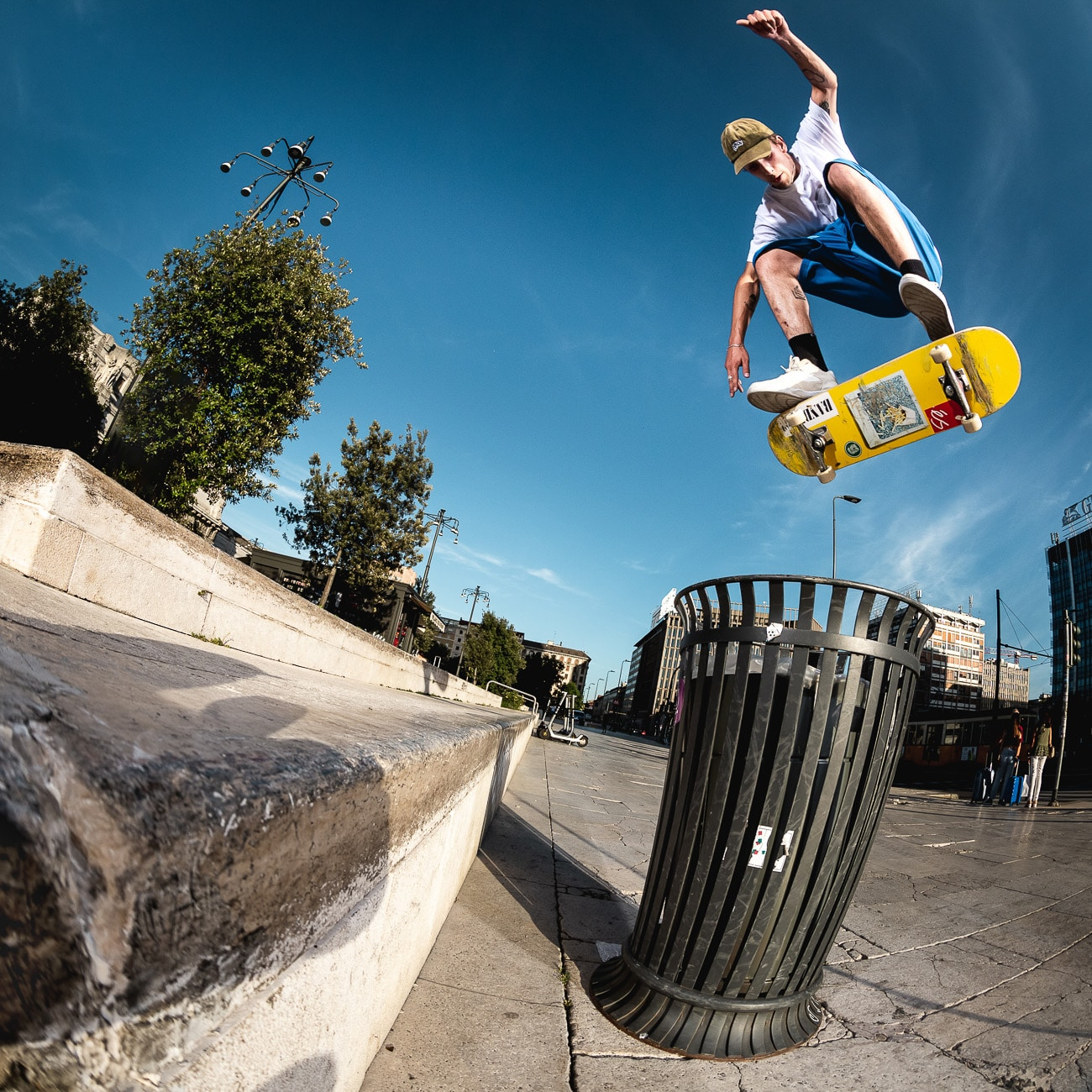deaf-chips-irregularskatemag-milano-tour-hannes-mautner-photo-42