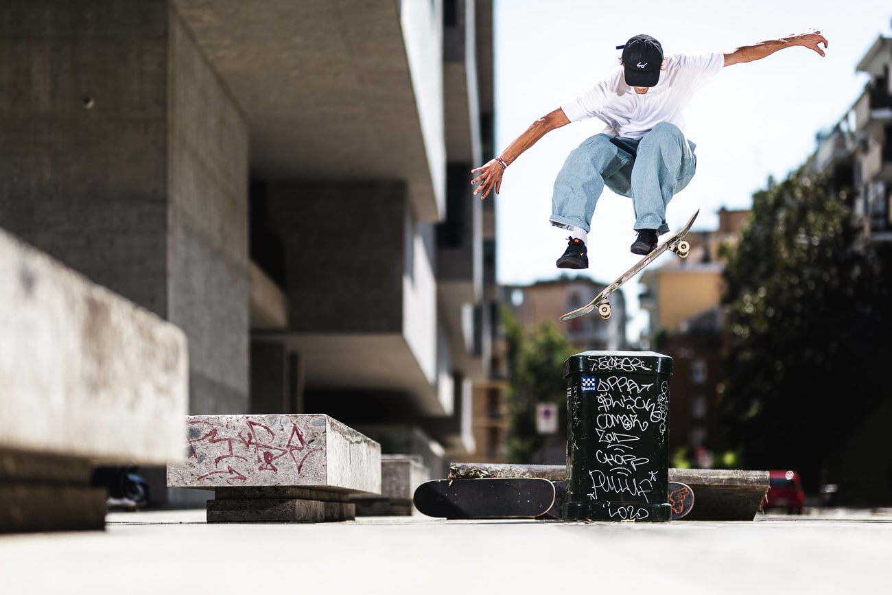 deaf-chips-irregularskatemag-milano-tour-hannes-mautner-photo-43
