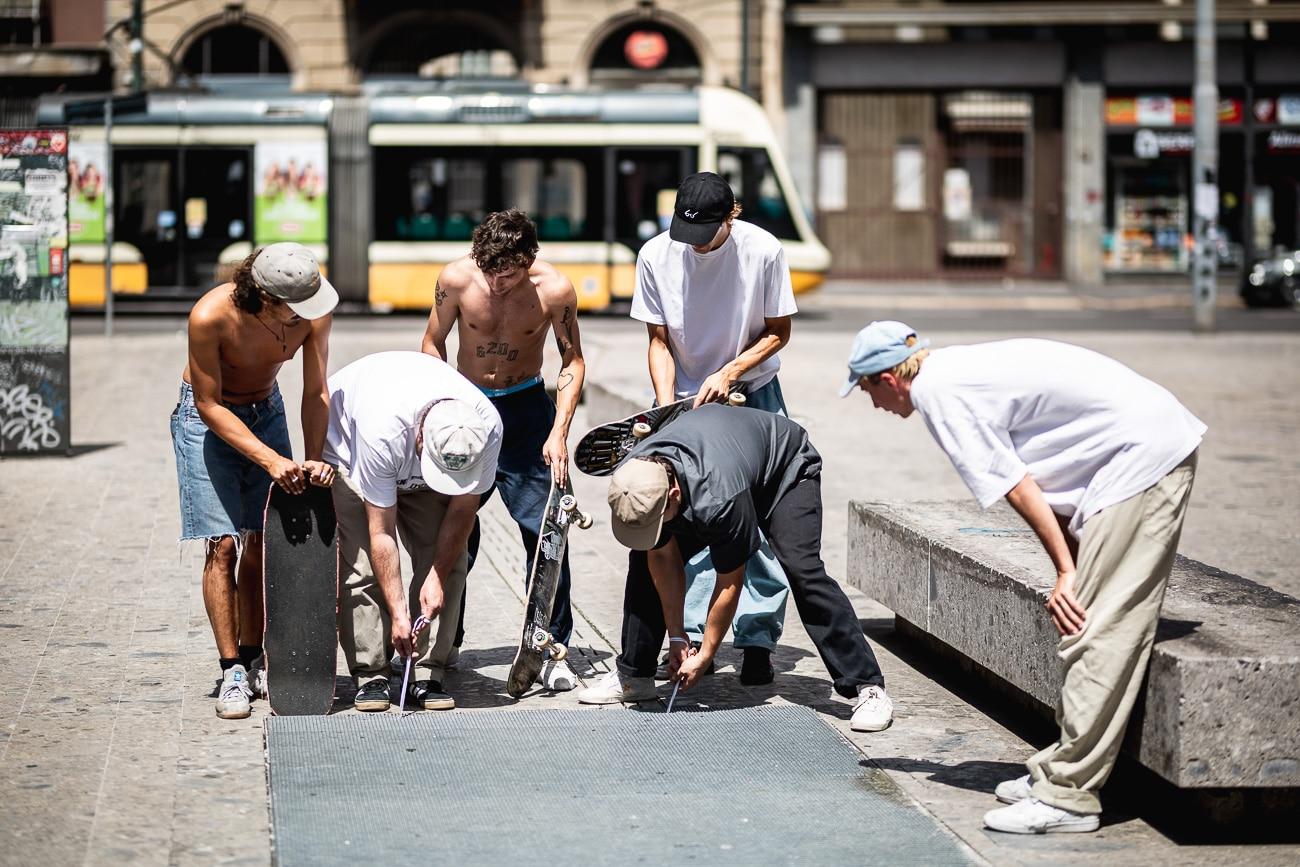 deaf-chips-irregularskatemag-milano-tour-hannes-mautner-photo-5