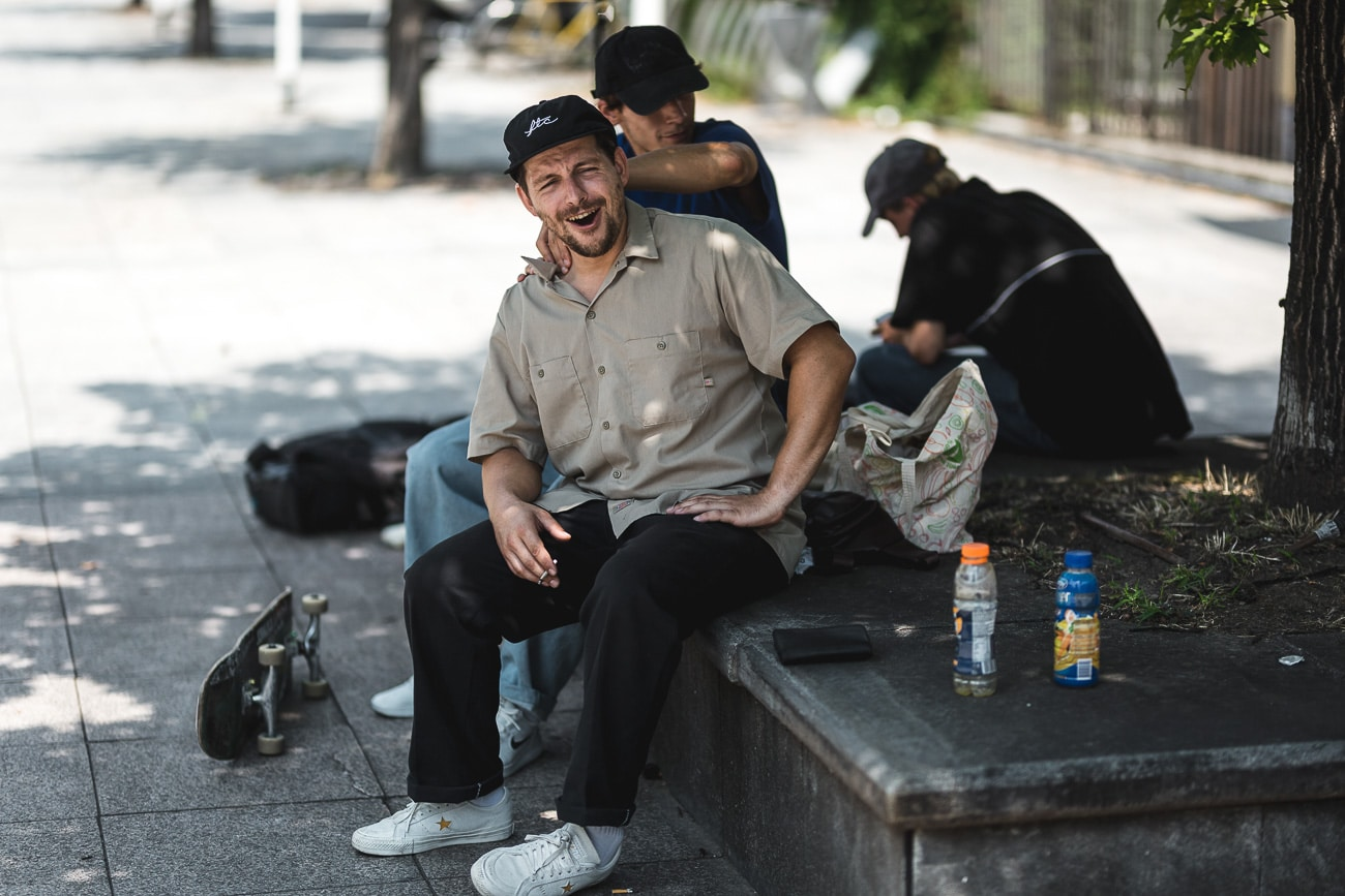 deaf-chips-irregularskatemag-milano-tour-hannes-mautner-photo-6