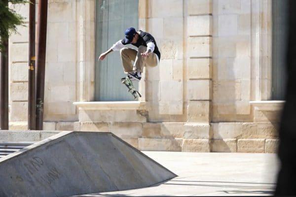flip-skateboards-en-espana-tour-clip