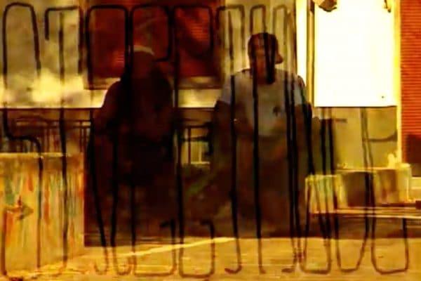 vienna-mixtape-one-benefant