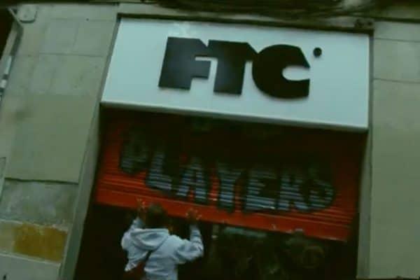 FTC-Barcelona-por-fin-irregularskatemag