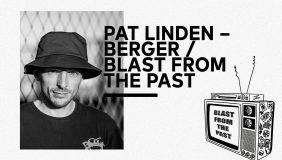 Pat Lindenberger – BFTP