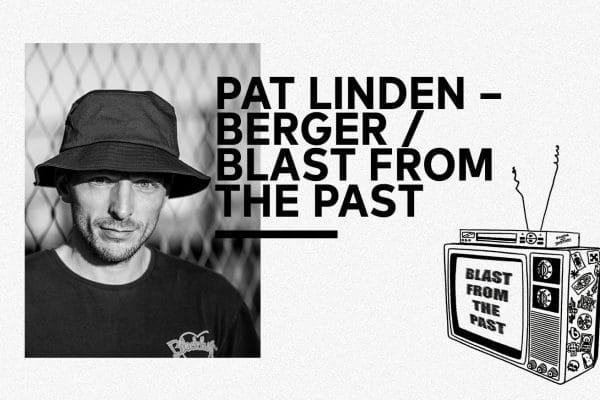 PAT-LINDENBERGER-bftp