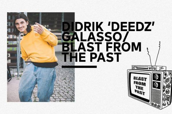 didrik-deedz-galasso-bftp-irregularskatemag