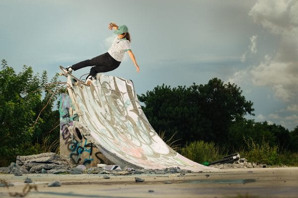 fabiana-delfino-vans-collection-irregularskatemag-5