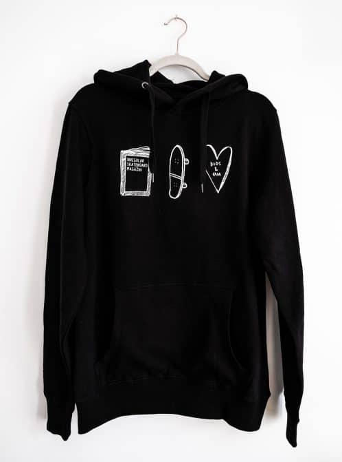 irregularskatemag-essentials-hoodie-collection-4