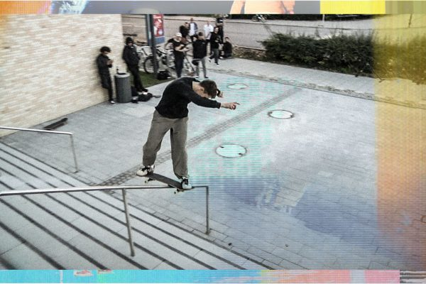 leon-glass-irregularskatemag-part