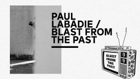Paul Labadie – BFTP