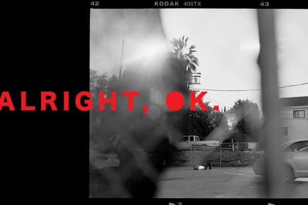 Vans-Skateboarding-alright-ok-film-by-greg-hunt-Elijah-Berle-Gilbert-Crockett-Justin Henry