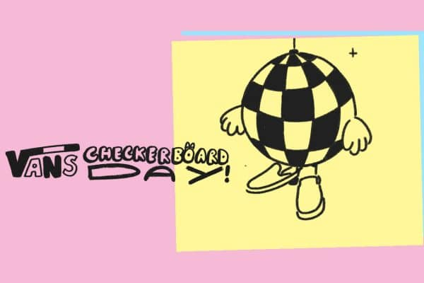 vans-checkerboardday