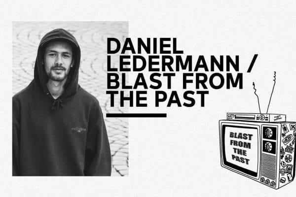 Daniel-Ledermann-blast-from-the-past-hannes-mautner-irregularsatemag
