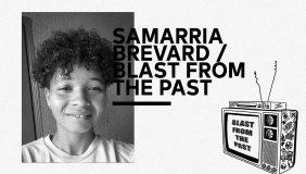 Samarria Brevard – BFTP
