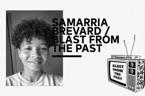 Samarria-brevard-bftp
