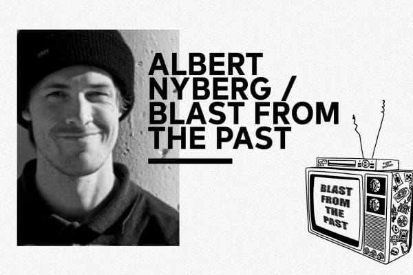 albert-nyberg-blast-from-the-past
