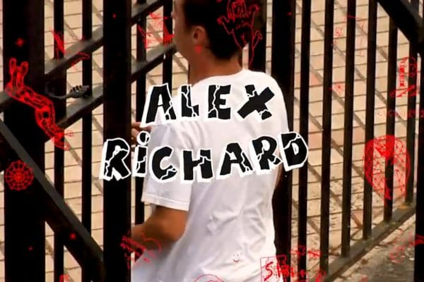 alex-richard-rave-skateboards