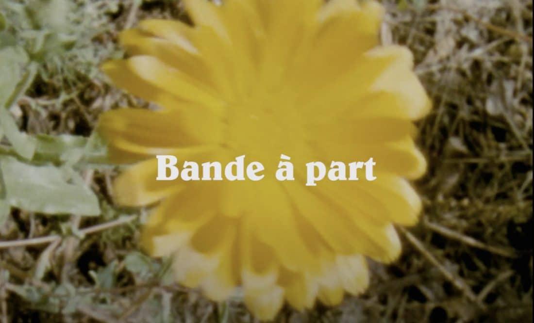 bande-a-part-cleptomanicx-Robin-Pailler-8mm-film-irregularskatemag