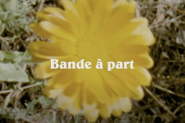 bande-a-part-cleptomanicx-Robin-Pailler-8mm-film-irregularskatemag